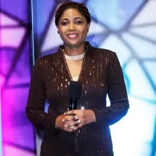 Yomi Adetunji avatar picture