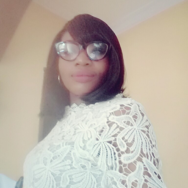 Oluwayemisi Fagbemi avatar picture
