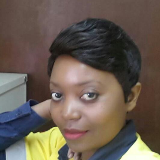 Lusa Mubu avatar picture