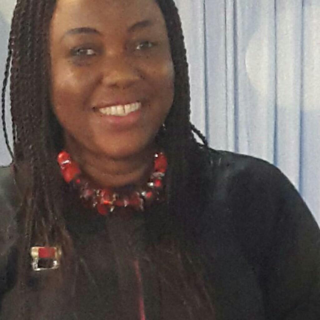 Ufuoma Adun avatar picture