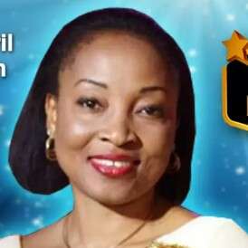 Pst Nicky Gbenga-Kehinde avatar picture
