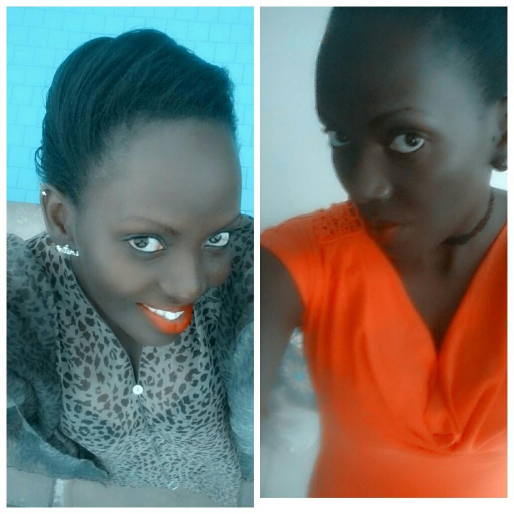 Joy avatar picture