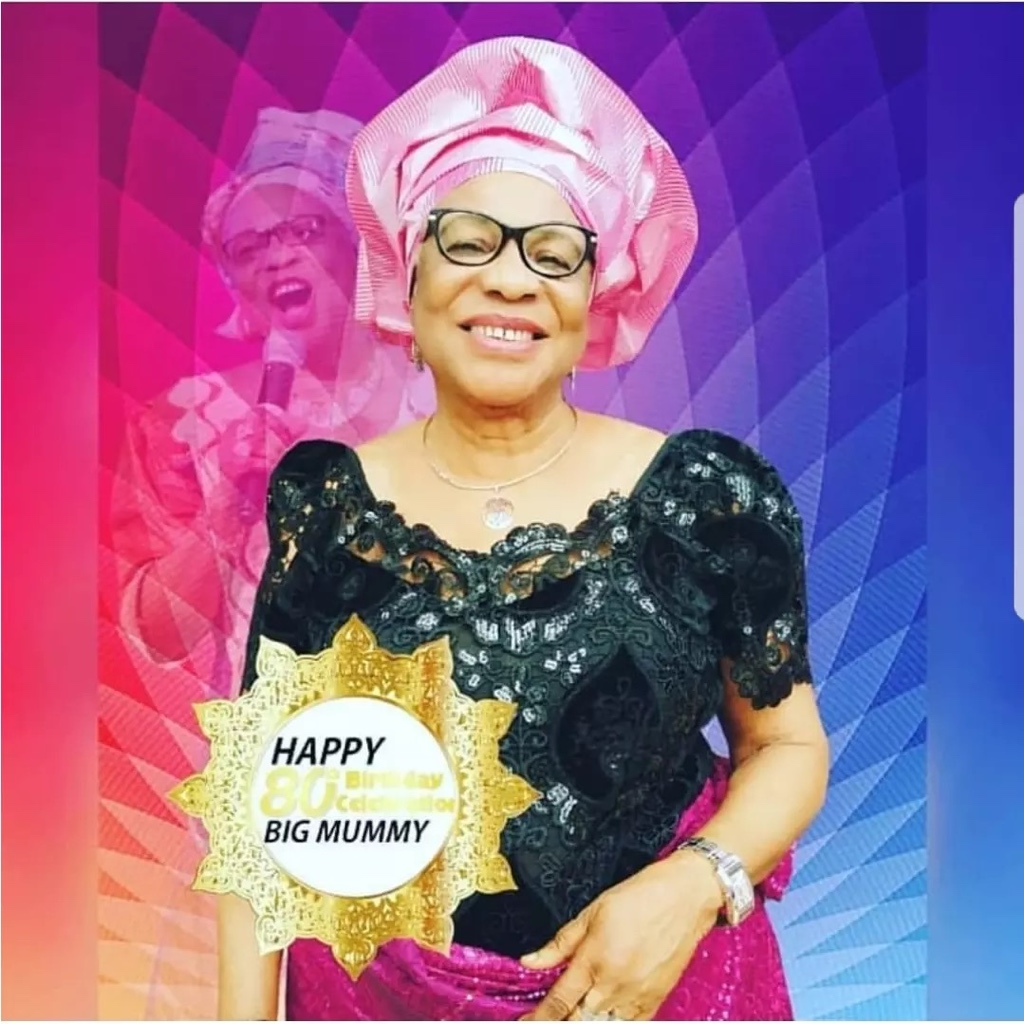 Happy supernatural birthday greetings to