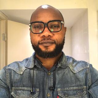 (Opulent) Michael Oyinlusi avatar picture