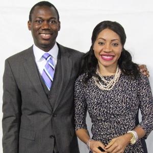 Pastor Chinwe Nnabuchi avatar picture