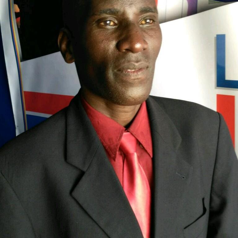 Nathan Mujjabi Kalibbala avatar picture