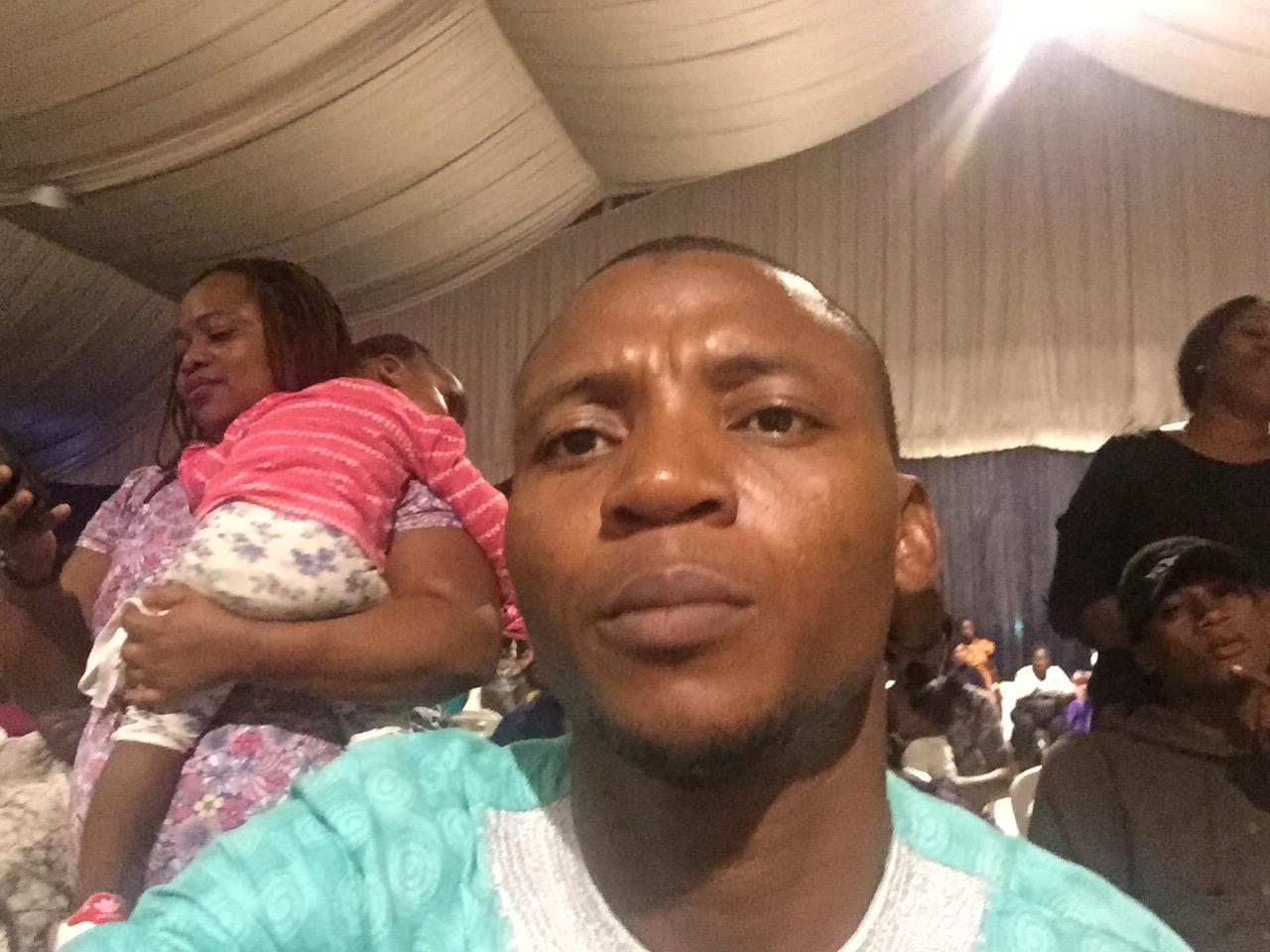 #LAGOSZONE2 #CEISOLONOBHAPPENINGNOW