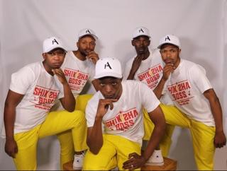 Nkosinathi avatar picture