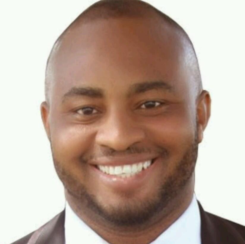 Daniel Ituen avatar picture