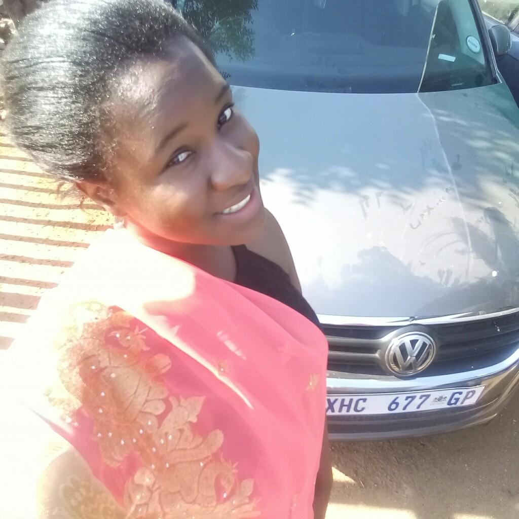 Sister Hazel  avatar picture