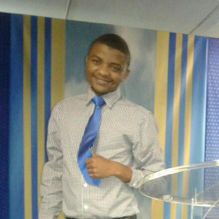 KEVIN TELEIOS avatar picture