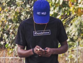 kvng Revelation avatar picture