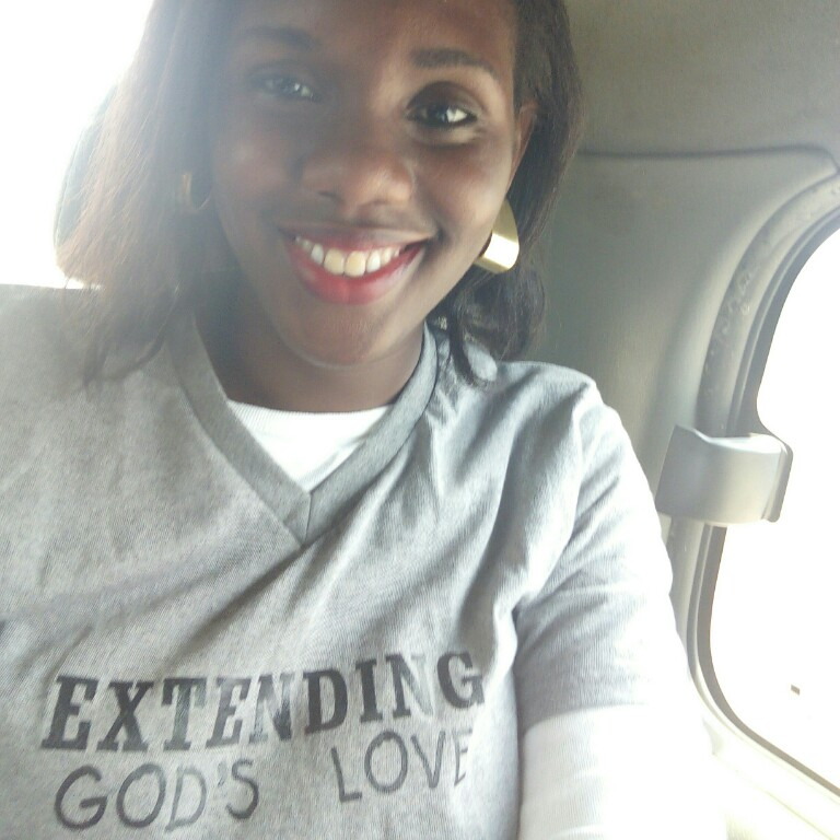 Pastor Eseosa Owoyemi avatar picture