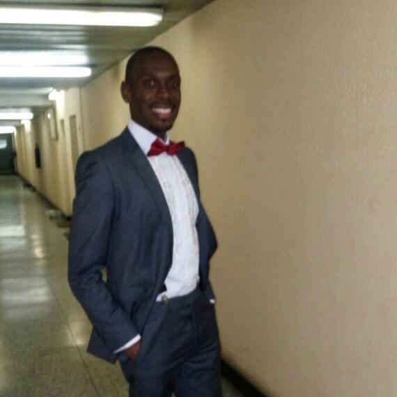 Dcn Jojo Blewushie avatar picture