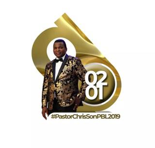 Pastor Daniel Ackah avatar picture