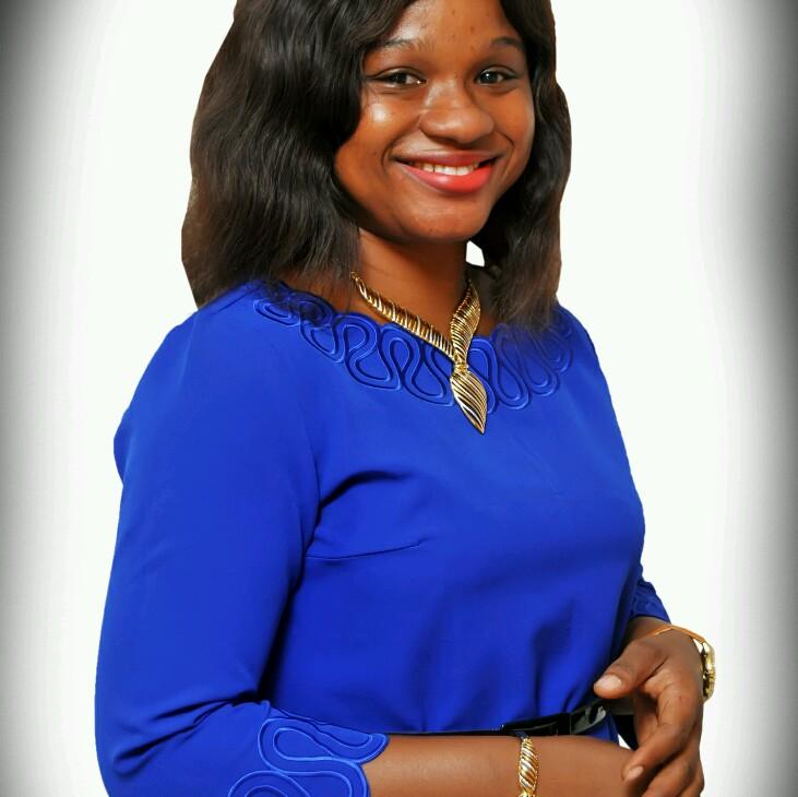 Awoyemi Funmilayo avatar picture