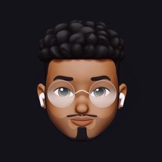 Judah avatar picture
