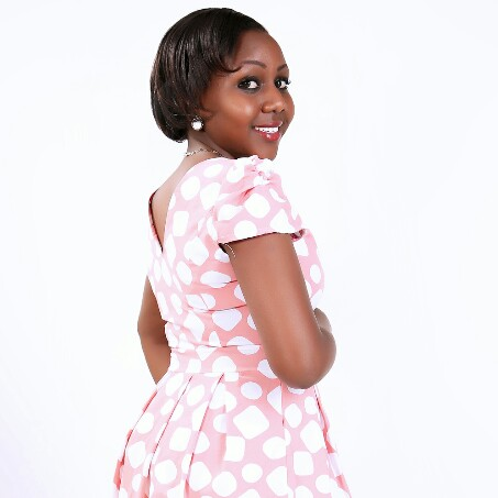 Gracey Mwangi - Blessed avatar picture