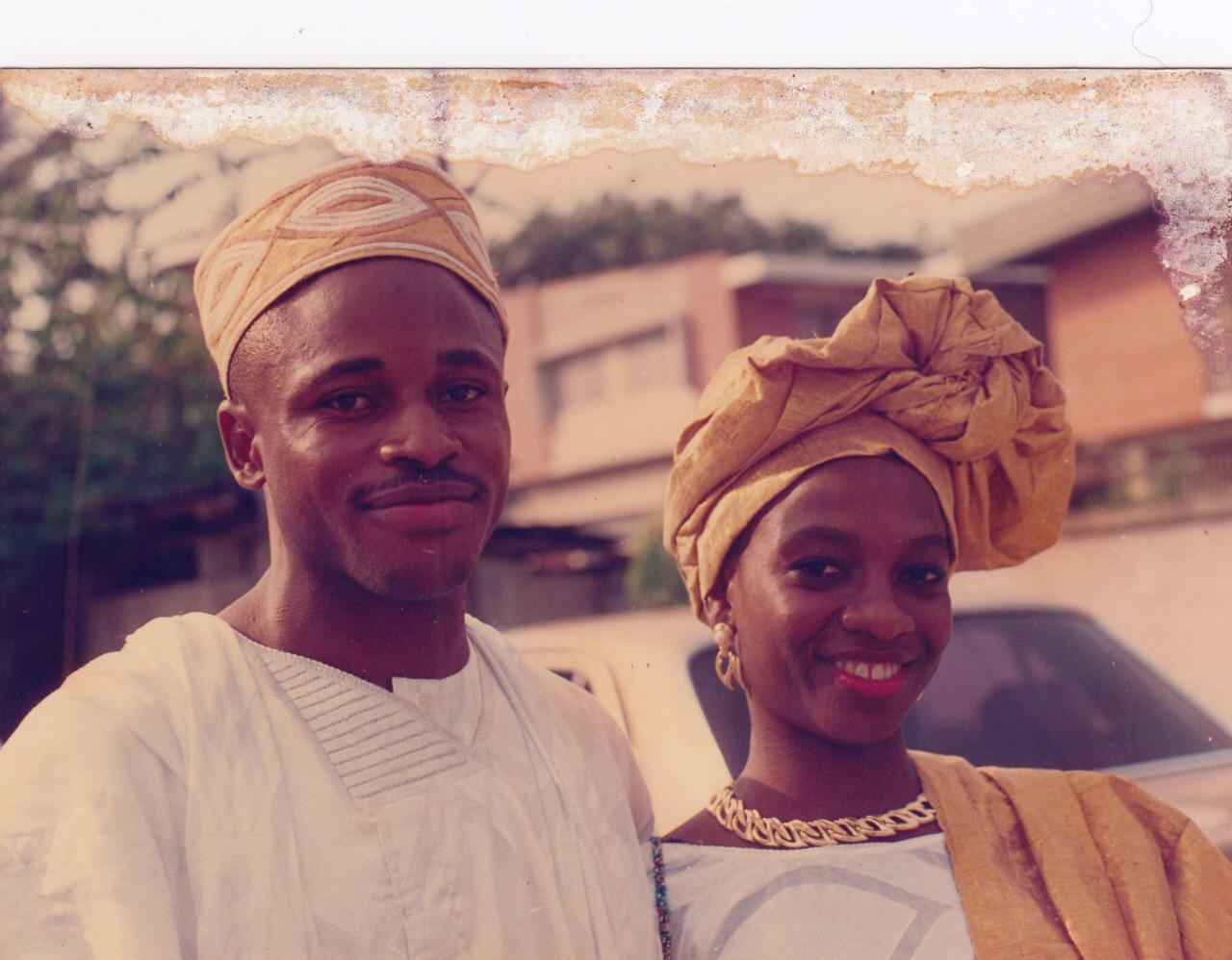 Happy 25th Wedding Anniversary Mummy