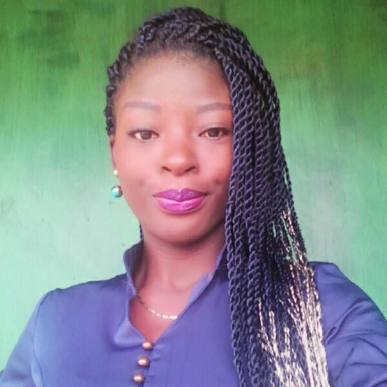 Shola Shoroyewun avatar picture