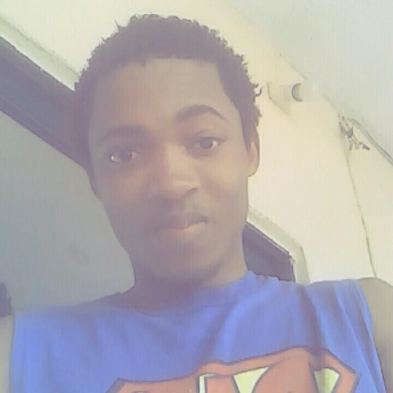 King Chimobi avatar picture