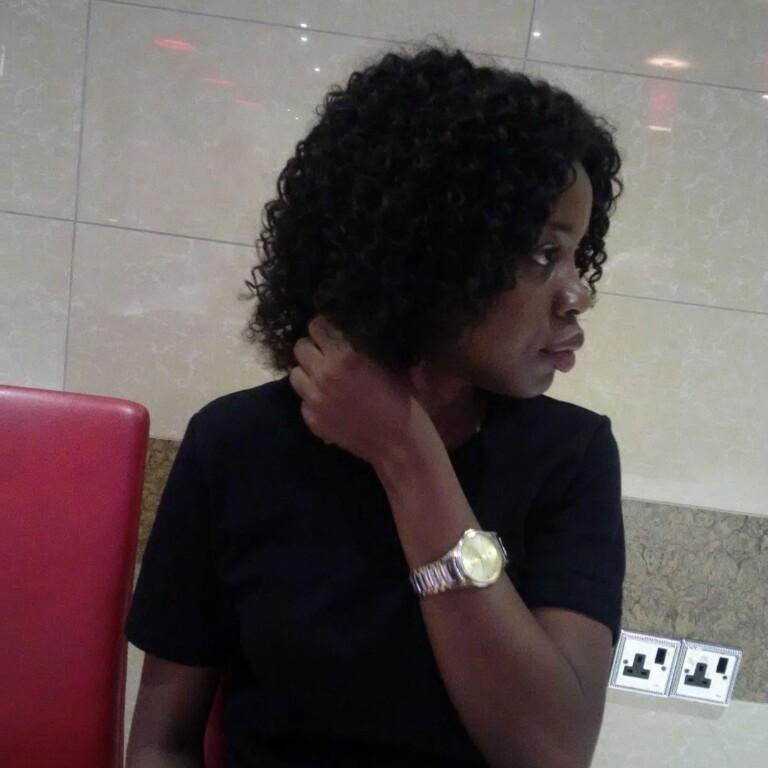 IYESELE uchechukwu avatar picture