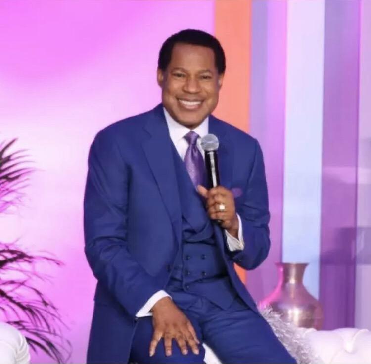 Happy birthday Dear Pastor!!! Thank