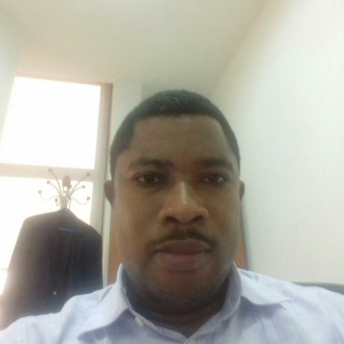 Erhunmwunsee Terence Omorogiuwa avatar picture