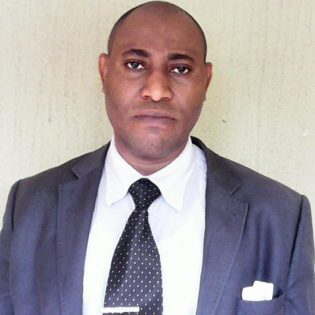 Francis  Nujimem avatar picture