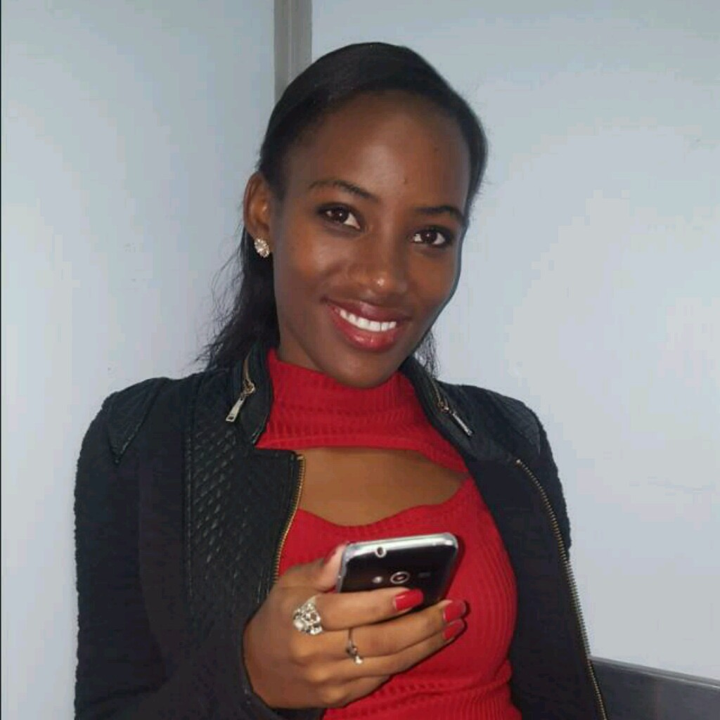 Sis boka avatar picture