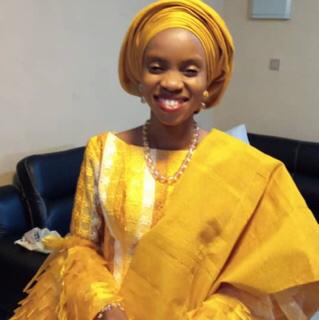oluwaseunbabaralaiyemi avatar picture