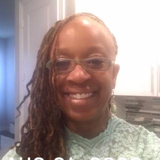 Carol Burns avatar picture