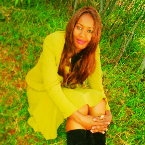 given mwanje avatar picture