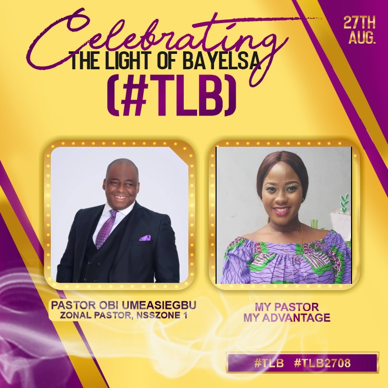 Happy birthday Pastor Sir. Thank