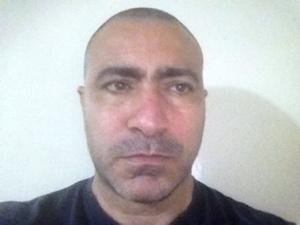 Pastor Ali Obruche avatar picture