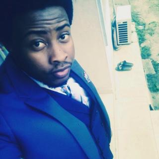 Humble Ukpabi avatar picture