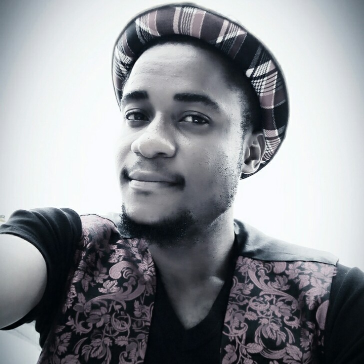 Prince Harold Okoro avatar picture