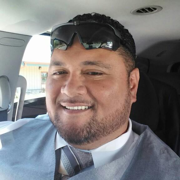 Pst Moses Tauanuu avatar picture