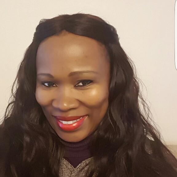 Zanele avatar picture