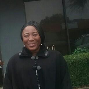 Adeola Adebonojo avatar picture