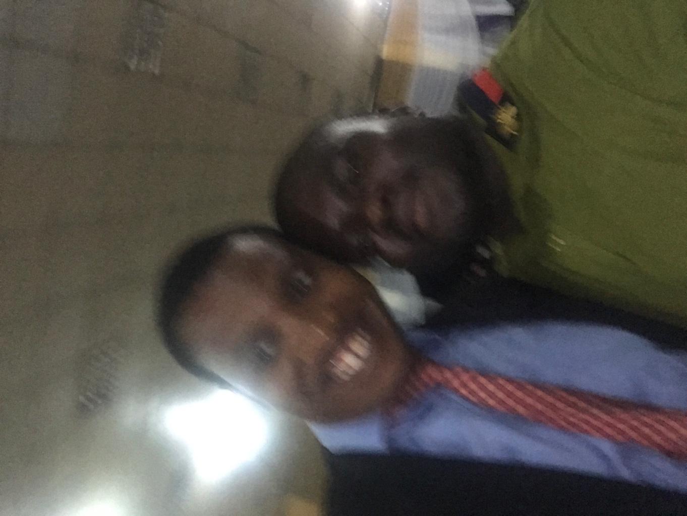 #pastorchrisontheisland #ceakilorocks #lagoszone5r