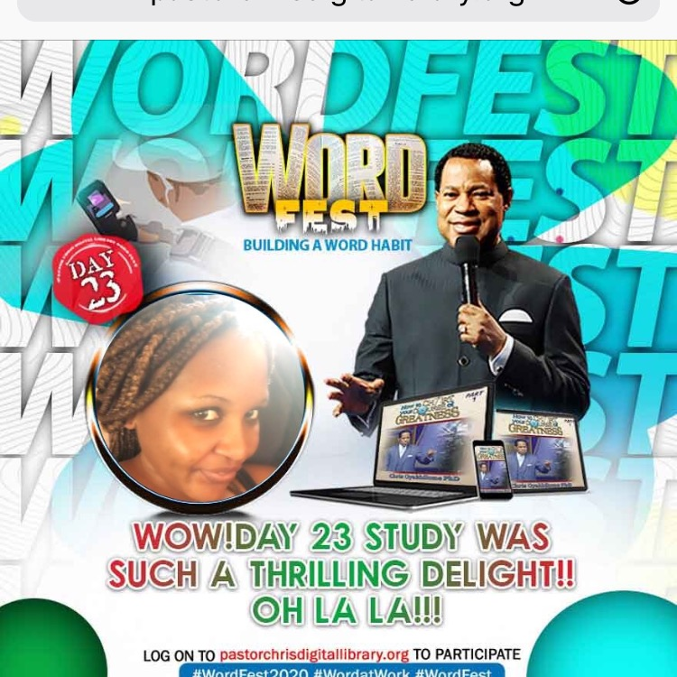 #Wordfest #Wordfest2020 #CesaZone1