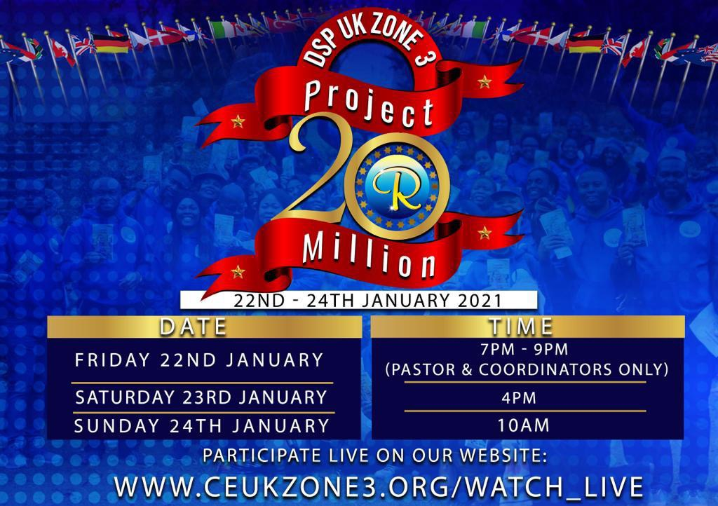 HAPPENING NOW STREAMING FROM OUR