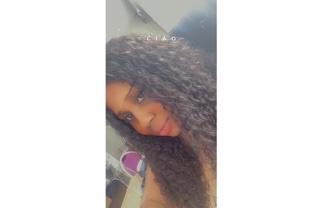 Beverly Omoregie avatar picture