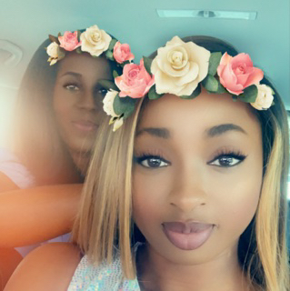 Rachel Adeoye avatar picture