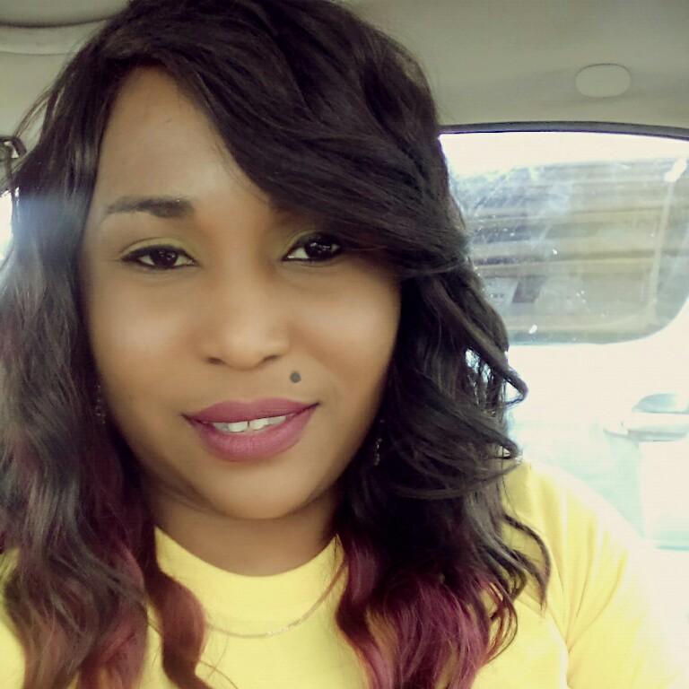 Loveth Zoe Ehigiator avatar picture