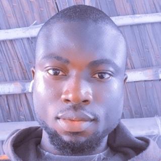 Ogidi Onome avatar picture