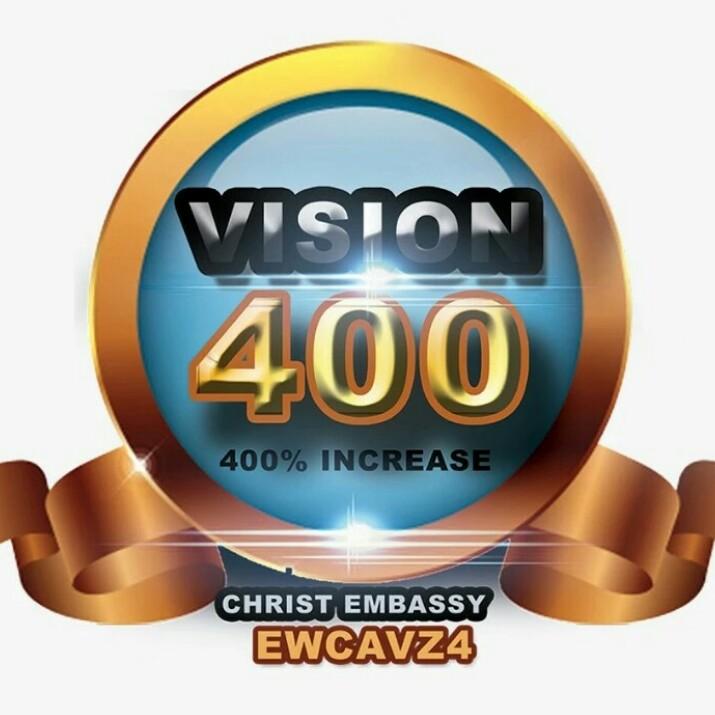 Pst. Paul Nzokwe avatar picture