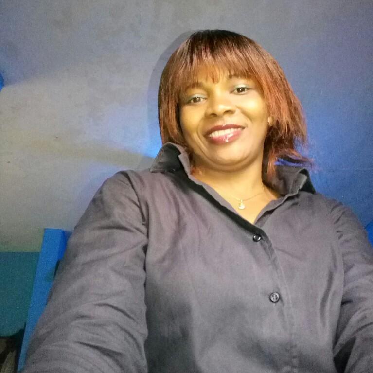 Onyinye Divine Ifeanyi avatar picture