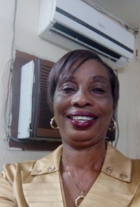 Dcns  Nnenna  Chioma  Dvibedy avatar picture
